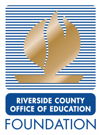 Riverside County Office of Education Foundation
