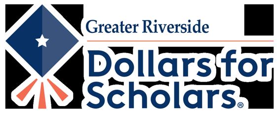 Greater Riverside Dollars for Scholars