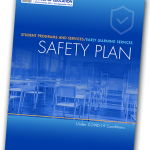 RCOE Safety Plan Cover Thumbnail